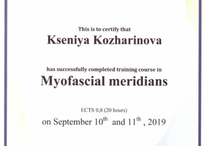 Myofacial-meridians-Kozharinova