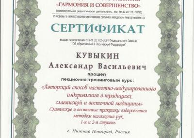 06_Сертификат-целитель-(1)