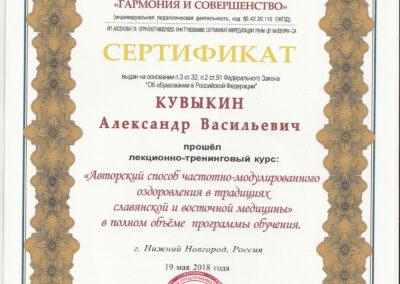 08_Сертификат-целитель-(3)