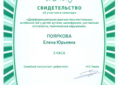 Пояркова-Дифференциальная-диагностика-ментальных-нарушений